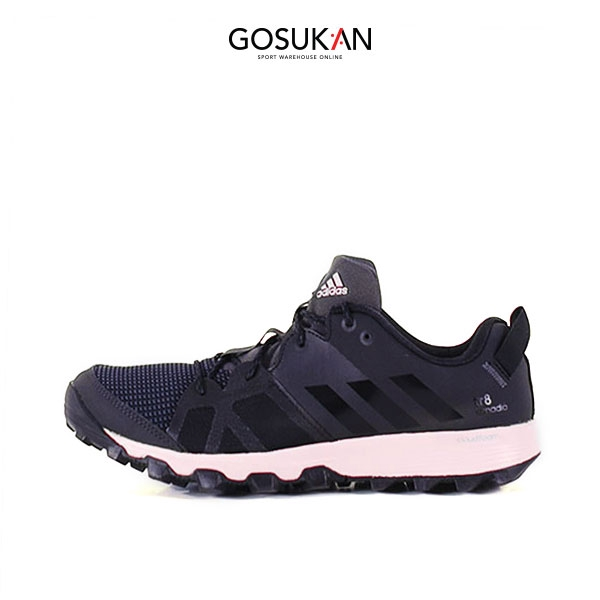 eb002e605 adidas Women s Pure Boost Shoes (S78416)  P10