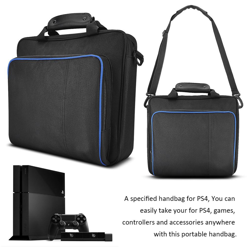 954772b46 12 PCS Vape Tool Kit Coil Wire Jig Set & Organic Cotton Bag For RDA RTA RBA  RDTA | Shopee Malaysia