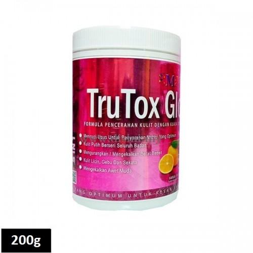 Mavellous TruTox Glow 200g