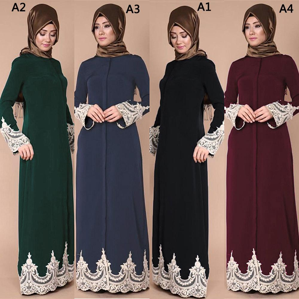 2044c9d583257 Women Plain Glitter Sparkle Chiffon Hijab Muslim Turban Islamic Scarf Shawl  Wrap | Shopee Malaysia