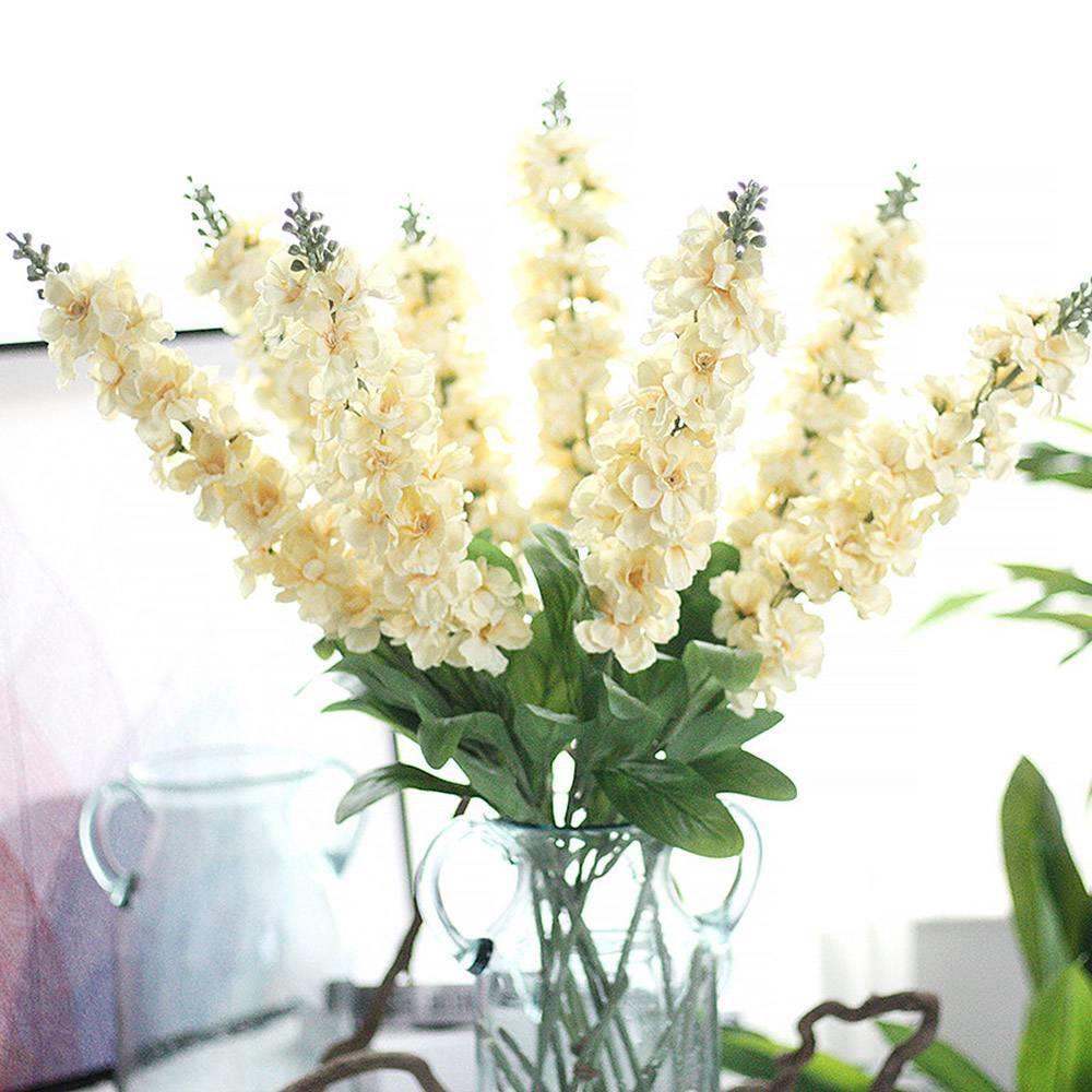 Wedding Decoration Wholesale Artificial Flowers Shopee Malaysia