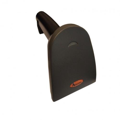 Argox Barcode Scanner Serial Port for Sharp Cash Register XE