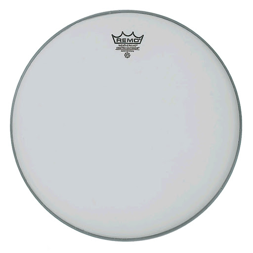 """Remo Drum Skin Emperor Coated 10"""" inch ( BE-0110-00 )"""