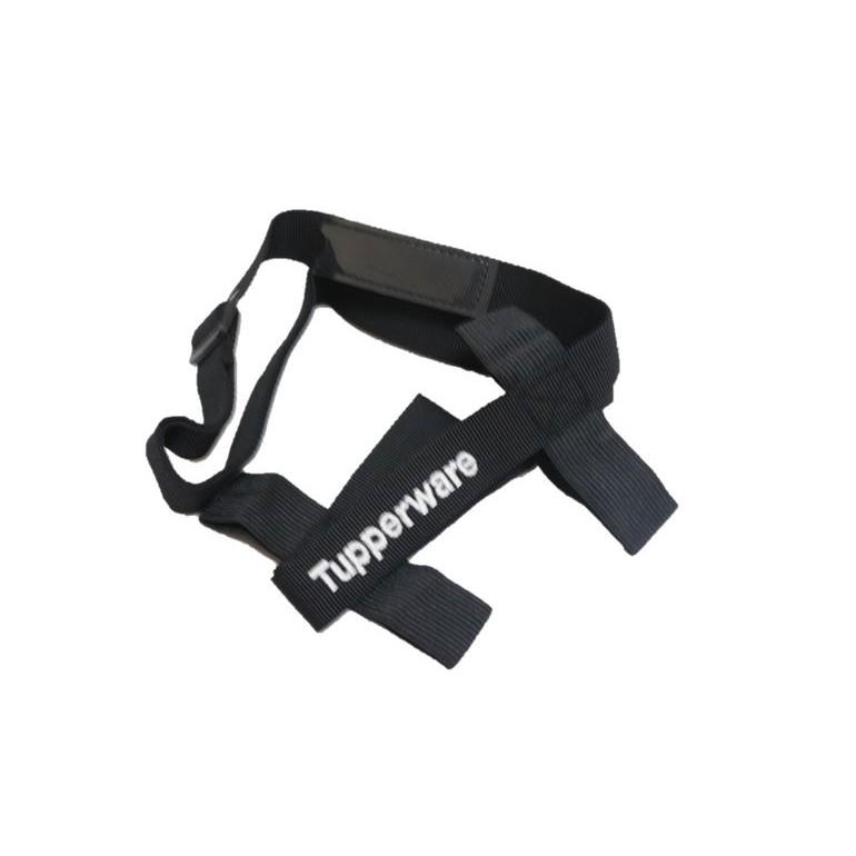strap ( tali ) tupperware