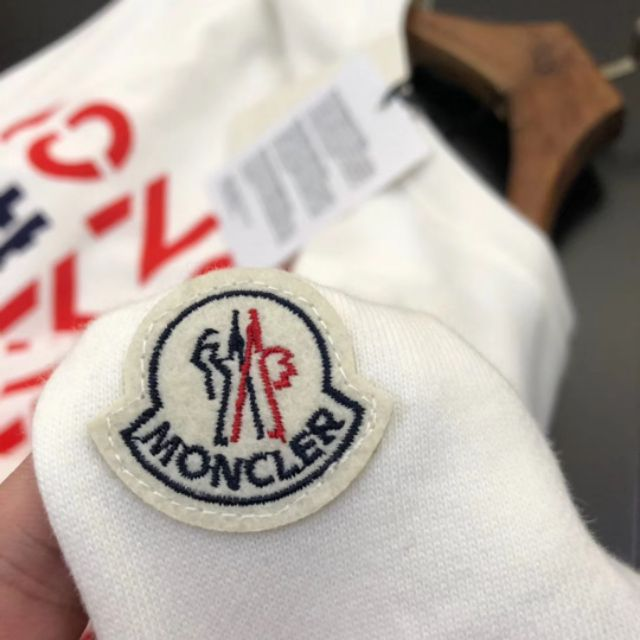 Moncler Ready Of Stock 2019