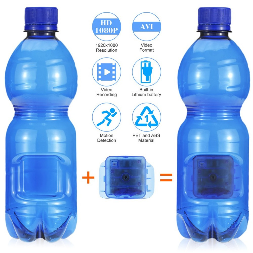 a4d12c426f hydrogen rich water generator Ionizer maker Alkaline Energy Cup   Shopee  Malaysia