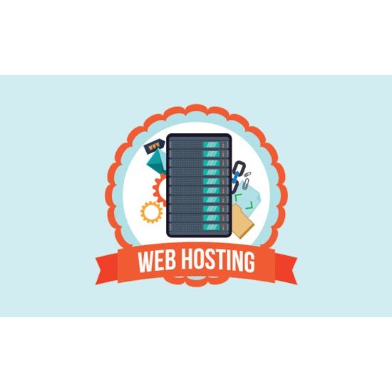 [COUPON] Unlimited Shared Hosting for $2