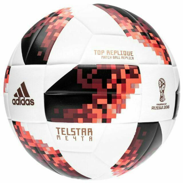 55b6f3dcd18 Football Shoe - Adidas Copa Mundial Turf