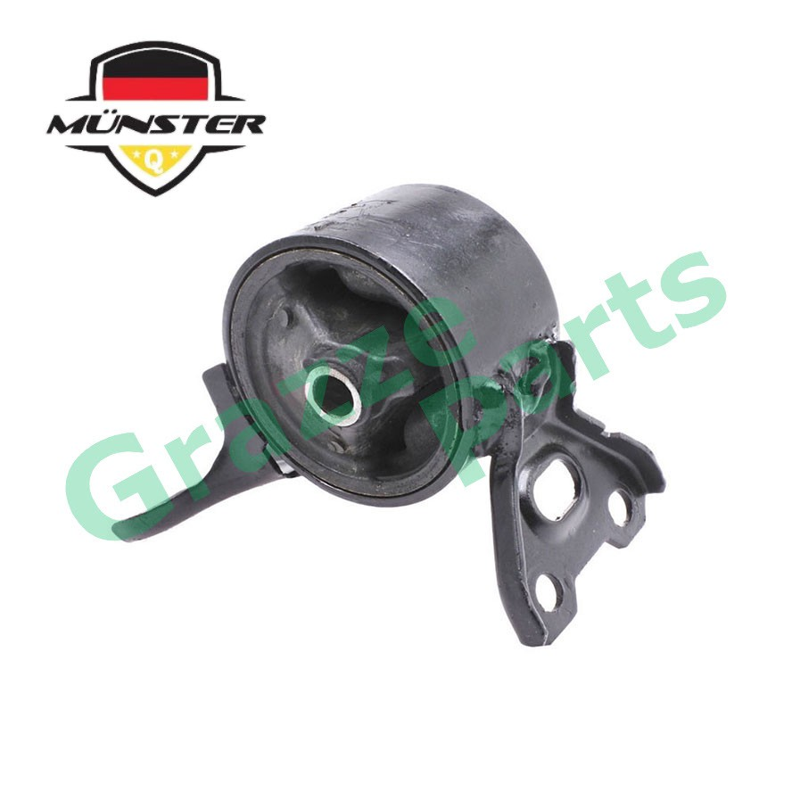 Münster Engine Mounting LH MN101574 for Proton Inspira 1.8 2.0 Auto Mitsubishi ASX 2.0 Lancer GT 2.0