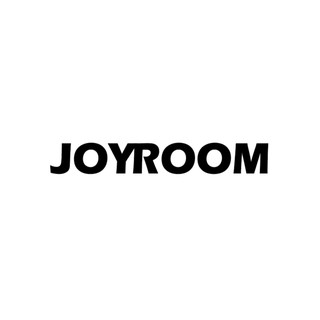JOYROOM - 20% Off, capped at RM20