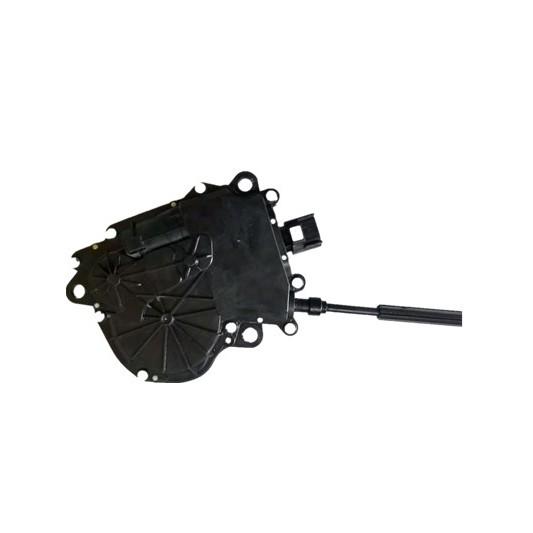 LR034341 LAND ROVER Range Rover Tailgate-Lock Actuator