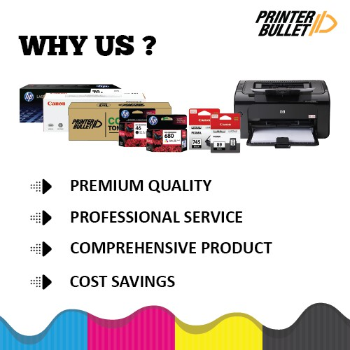 Brother TN3350 / TN-3350 High Quality Compatible Toner Cartridge