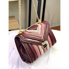 Mk Michael Kors Women S Bag Original