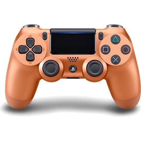 PS4 CONTROLLER V2 OEM (6 MONTH WARRANTY)