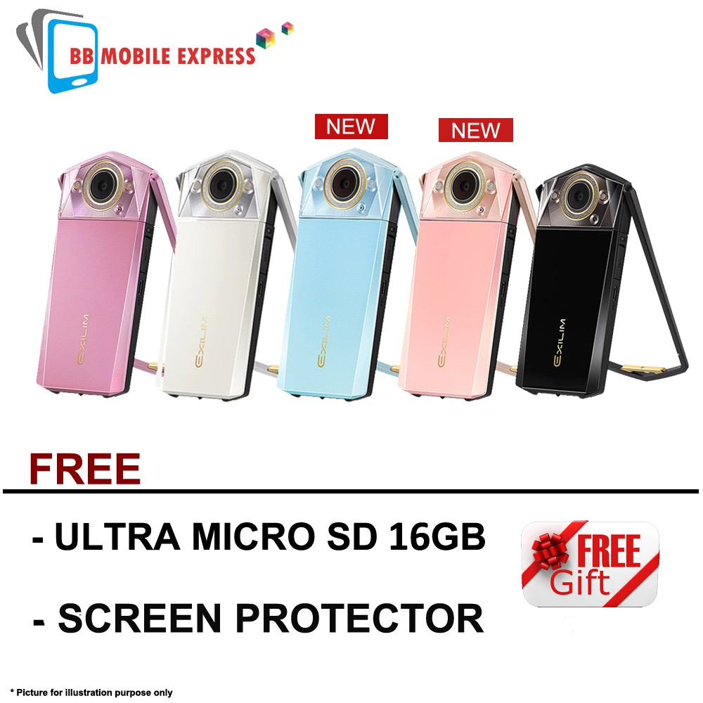 Fujifilm X A10 Xa10 Xc16 50mm Ii F35 56 Ois Instax 7s 16gb T100 Kit Xc15 45mm F 35 Pz Black Pwp Xf 2 Tripod Shopee Malaysia
