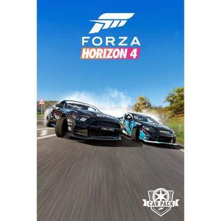 Forza Horizon 3 Ultimate Edition - PC OFFLINE Game [Digital