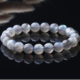 Natural Uruguay amethyst stone crystal stone | Shopee Malaysia