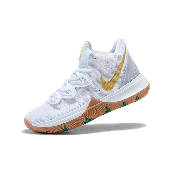 entusiasta a lo largo Consulta  Nike Kyrie 5