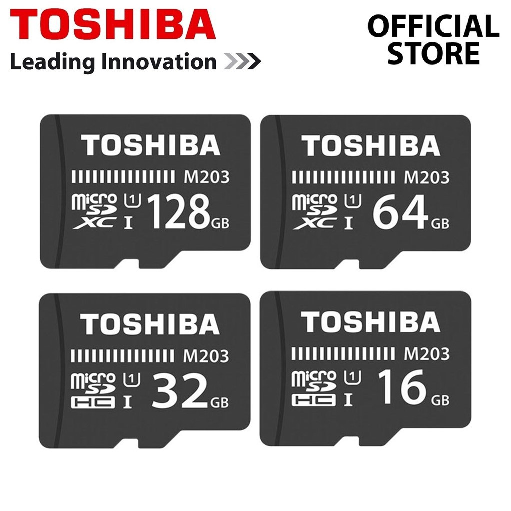 Buy Storage Hard Drives Online Computer Accessories Shopee Flashdisk Toshiba 2 Gb Malaysia