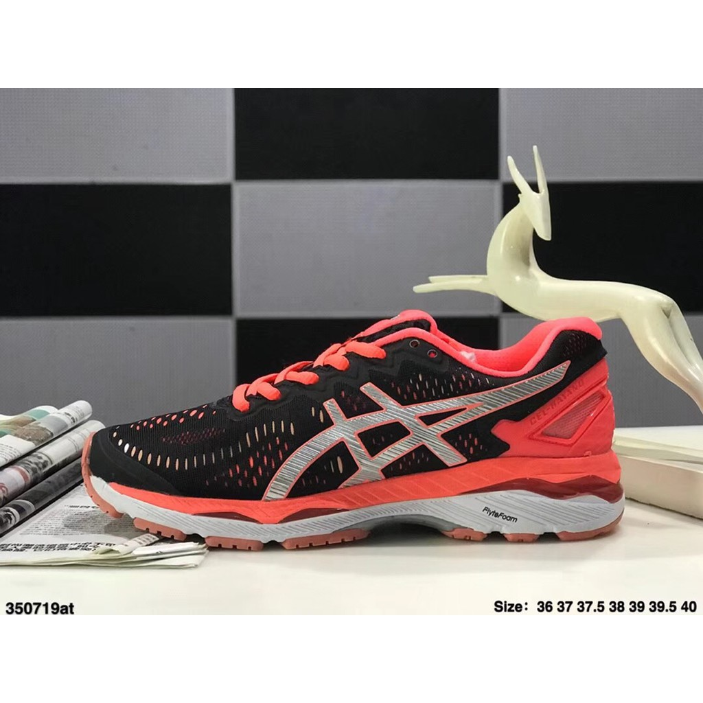 11Colour ASICS GEL DS TRAINER 23 Outdoor Travel shoes Women Hiking Running Shoes