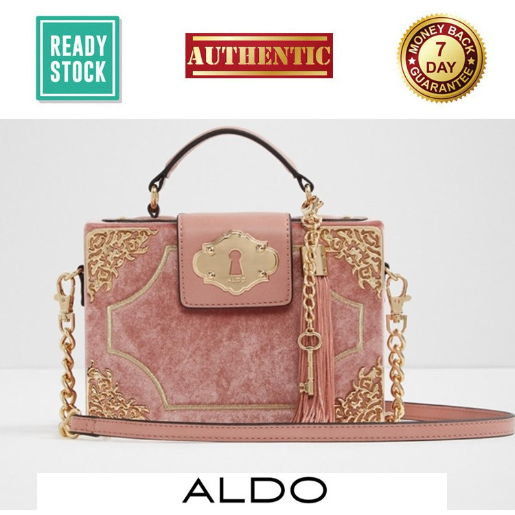fde64cb4d70 aldo bag - Sling Bags Prices and Promotions - Women s Bags   Purses Jan  2019