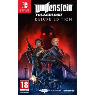PC) Syberia 3 Deluxe Edition | Shopee Malaysia