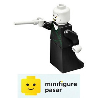 Baby Voldemort hp194 LEGO minifigure from 75965 Harry Potter BRAND NEW