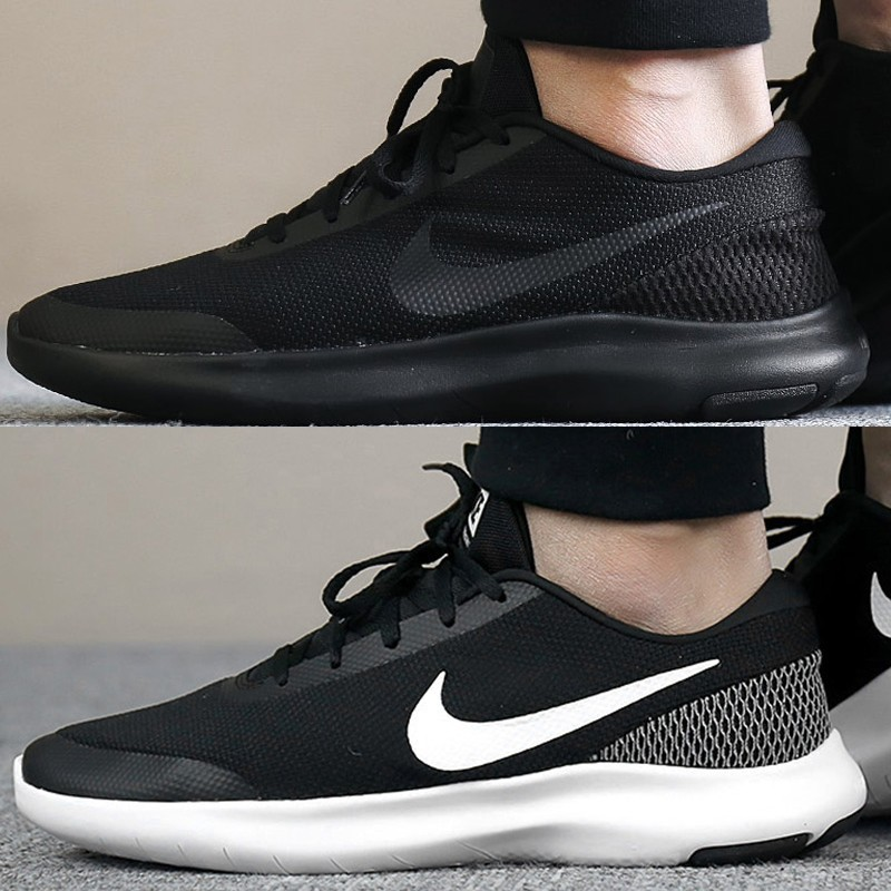 for cheap price All Out Low2 Running Shoes Men Women Cheap Plastic Surface Sneakers 2018 New Black Blue 2.0 Outdoor Casual Sports Shoes Size 36-47 nicekicks for sale VKFTx
