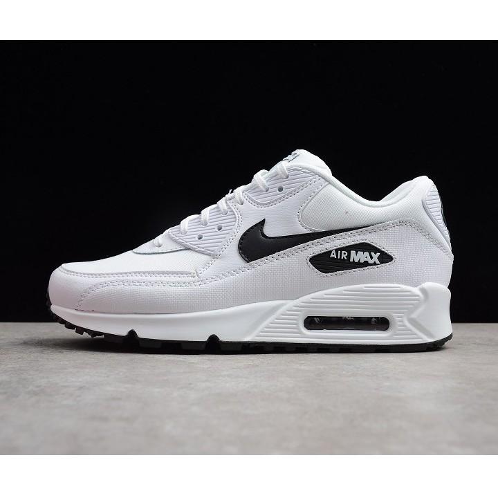 Nike Air Max 90 Essential :: SUPERSPORTS ::