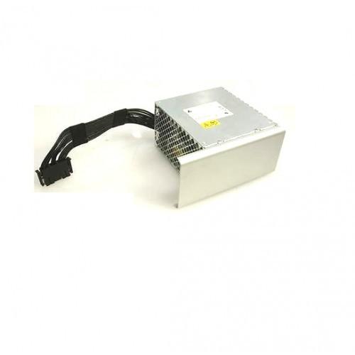 Genuine Apple Mac Pro 4,1 A1289 980w Power Supply 614-0435
