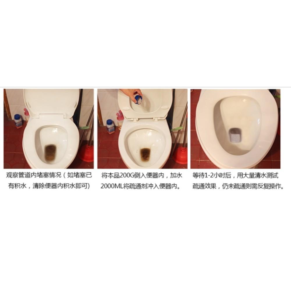 ?M'SIA STOCK] sink pipe blocked drainage cleaner- paip sinki tandas lokang