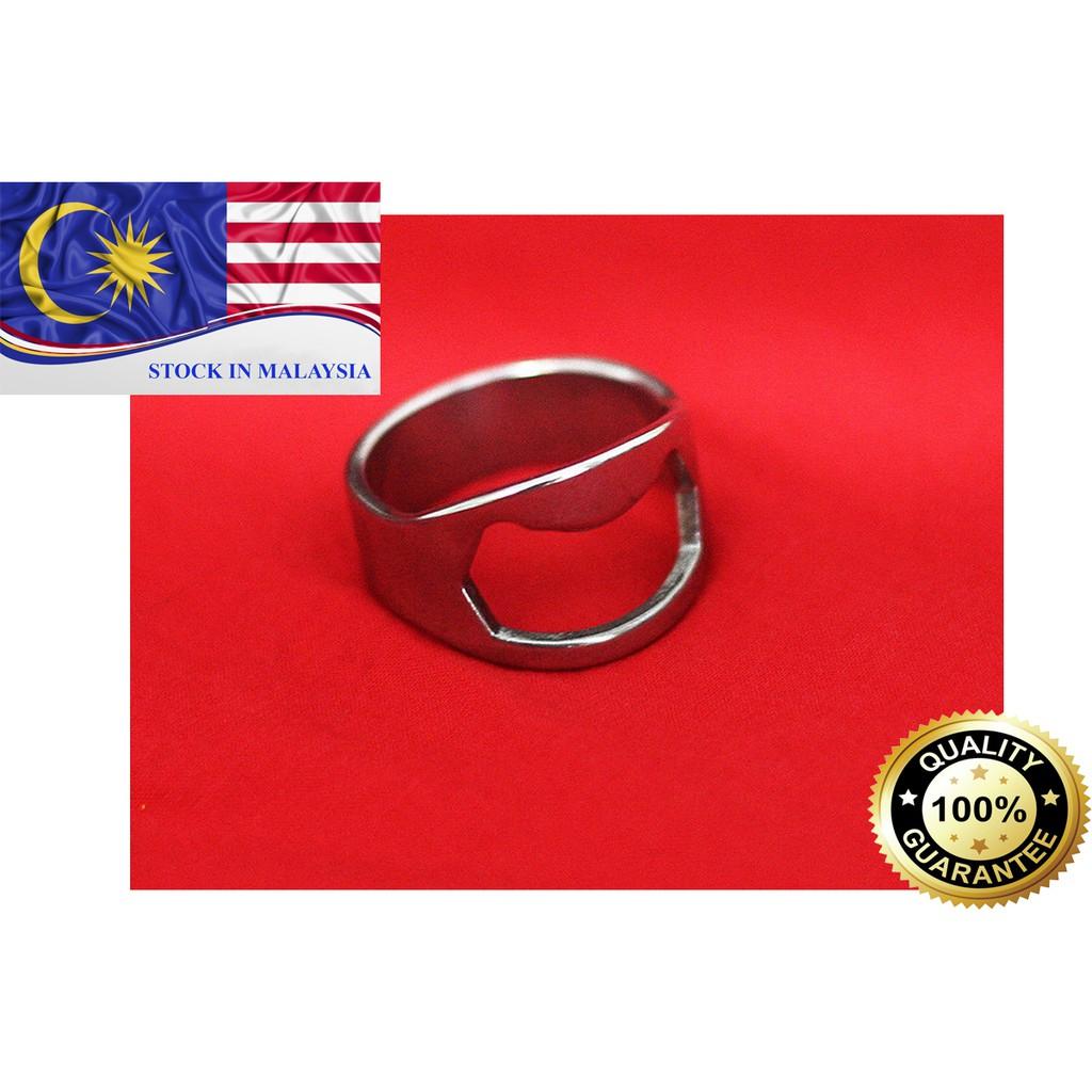 Metal 35MM Film Cassette Cartridge Opener For Dark Room (Ready Stock In Malaysia)