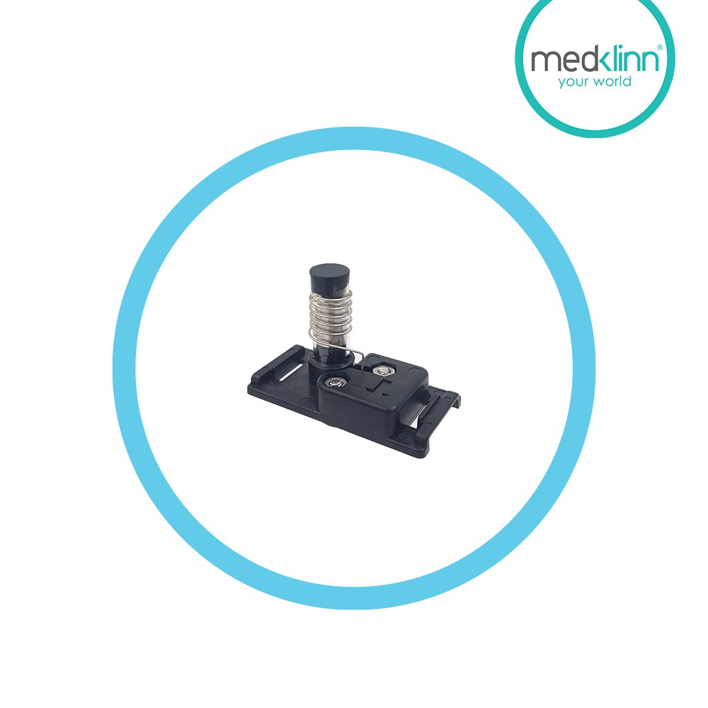Medklinn Versa Cartridge For Versa 25/45