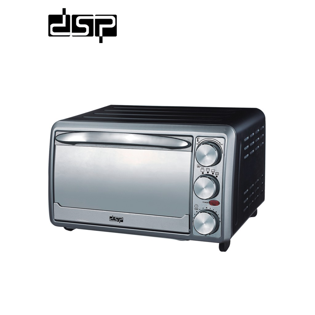 Convection Oven   Large Kitchen Appliances Online Shopping Sales And  Promotions   Home Appliances Oct 2018 | Shopee Malaysia