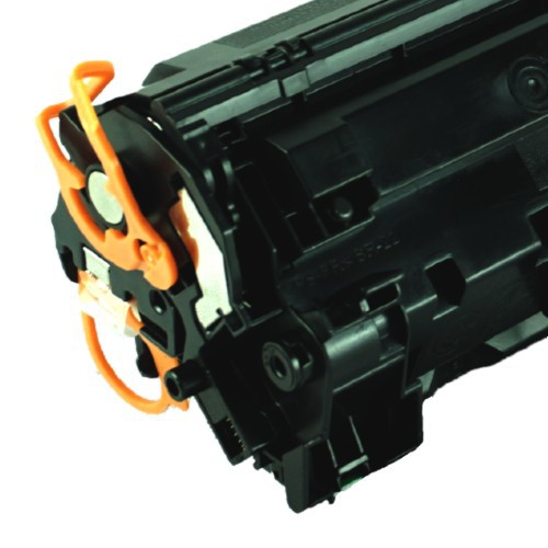 Compatible Canon 312 Cartridge 312 CRG 312 CRG312 Laser Toner Cartridge for Canon Cartridge 312 LBP3108 LBP3018