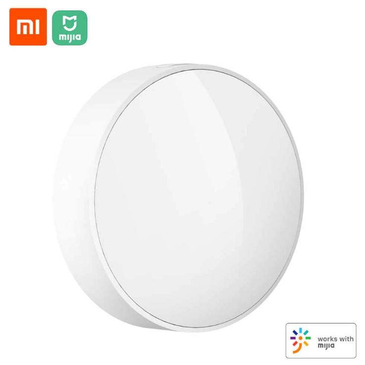 Xiaomi Mijia Smart Light Sensor Detection Sensor Zigbee 3.0