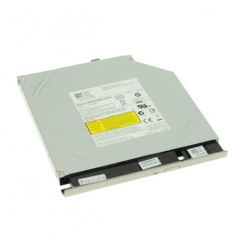 Dell Inspiron 15R 5521 5537 5535 SATA DVD+RW Dual Layer Drive Module TTYK0  DDTH2