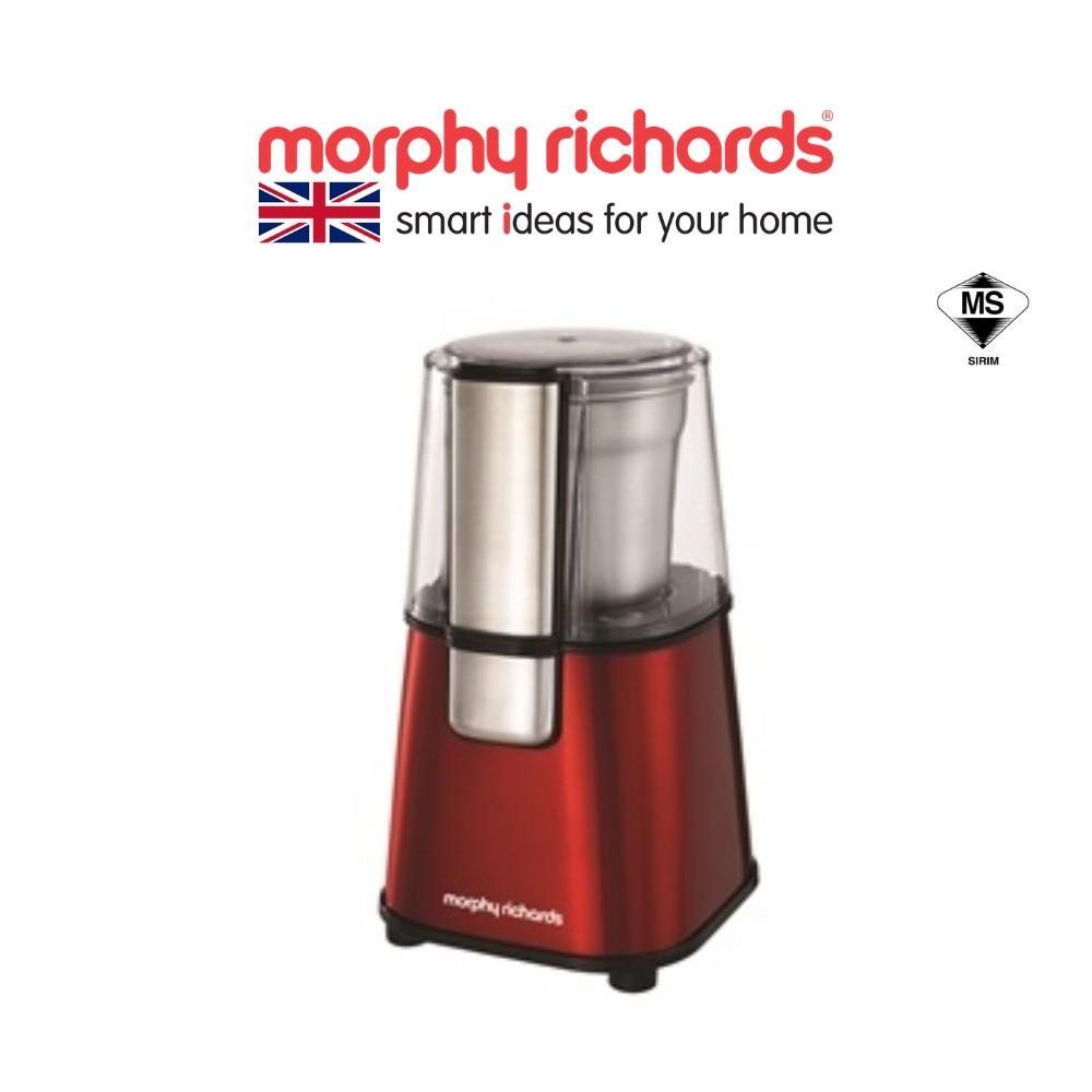Morphy Richards Multi Grinder 210251