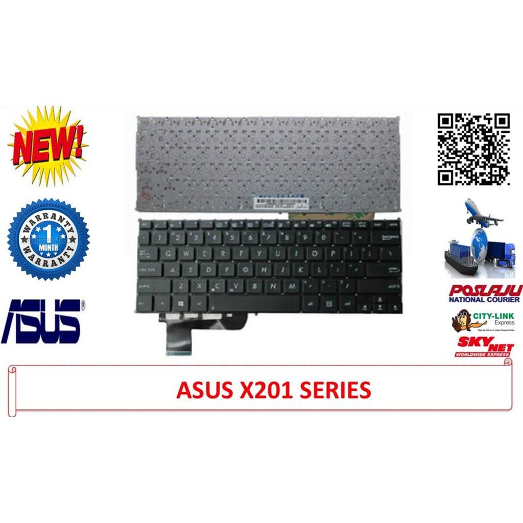 Asus X200m X201e X202 X453 X453m X453ma X453s X540 X456 Laptop Keyboard A455l D451 D451e X451 X451c X451m X452 X551 Adapter Charger Shopee Malaysia