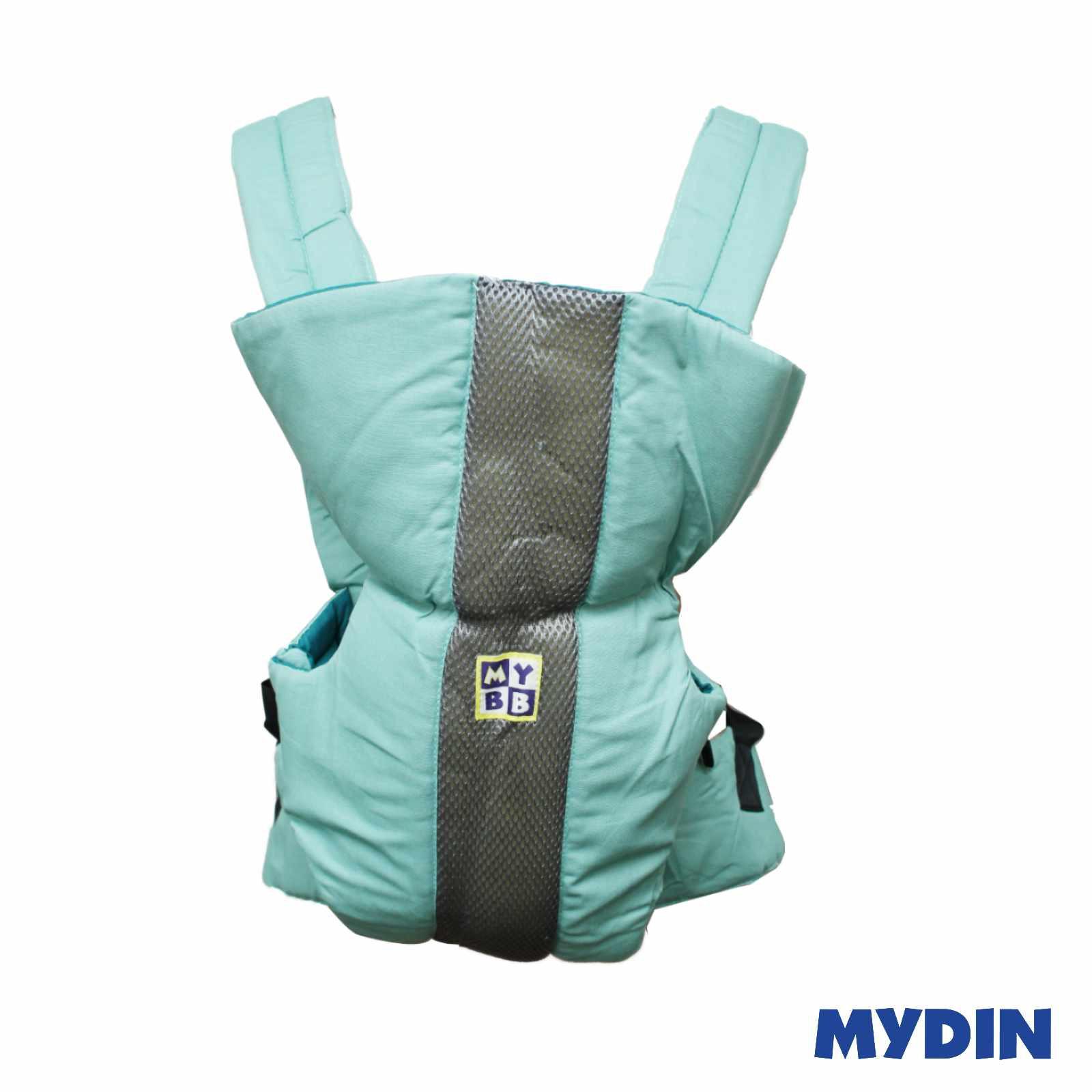 MYBB Baby Carrier 0319CBBDTN04