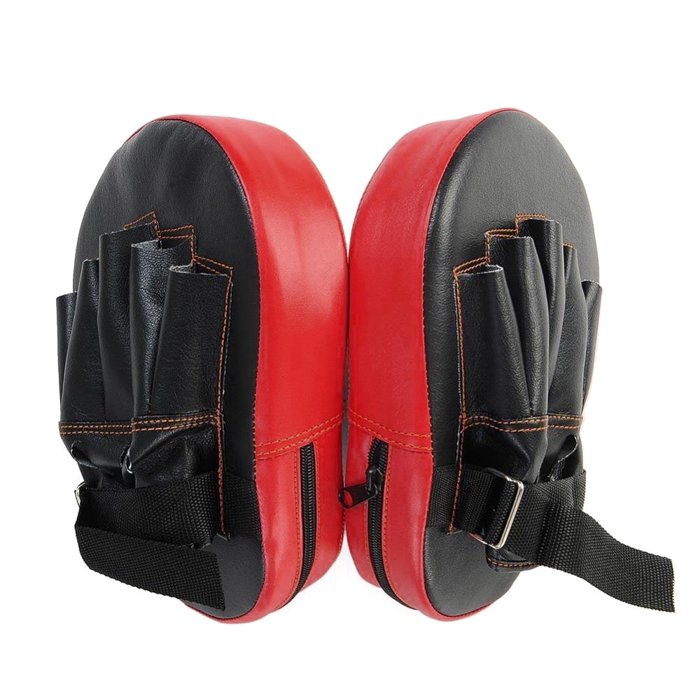 Martial Arts Karate Padded Sparring Shoes for Training or competition