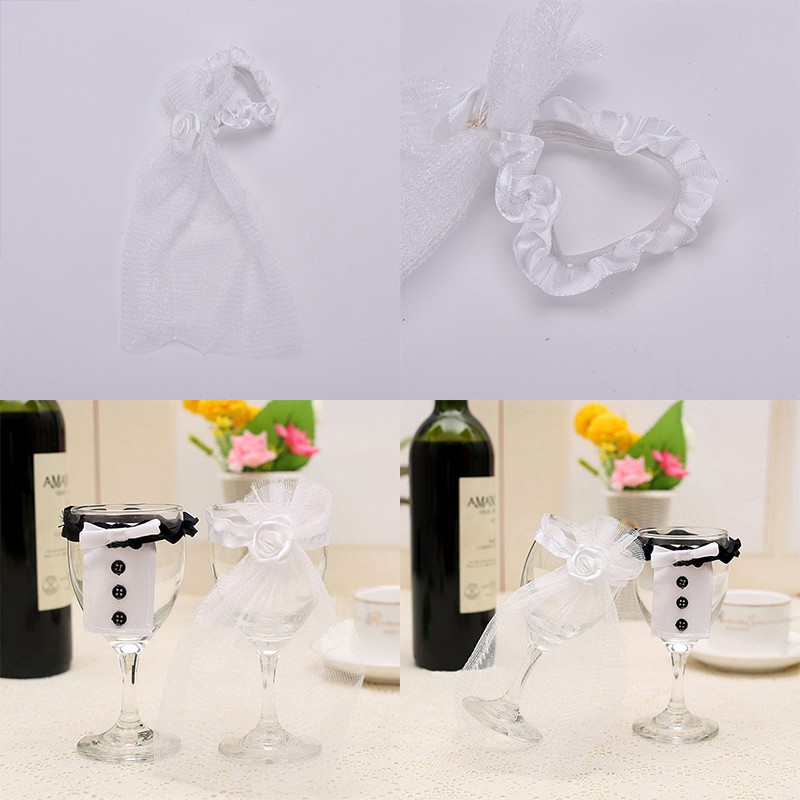 Festive & Party Supplies Home & Garden 100pcs Maple Leaf Paper Place Card Cup Card Wine Glass Card For Wedding Party Festival Table Decoration