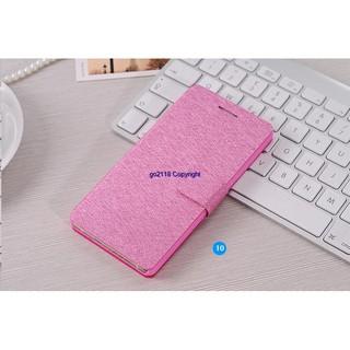 Jual Smile Flip Cover Case Vivo Y15 Gold BLANJA com Source · Alivo Vivo Y15 Y15T Silk Pattern PU Leather Flip Case Cover Casing Shopee Malaysia