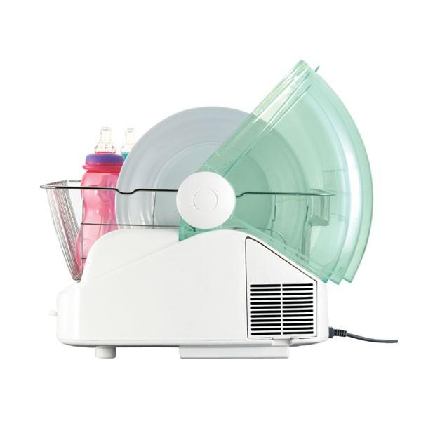 Panasonic FD-S3AM1 Dish Dryer