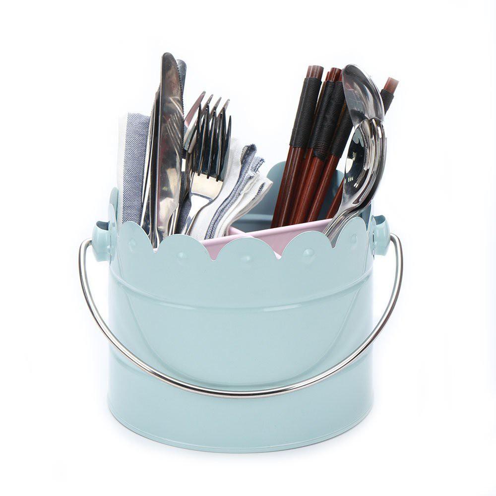 cutlery holder - Kitchen Storage Online Shopping Sales and ...