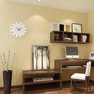 bilik tidur ruang tamu bukan tenunan pejabat kertas