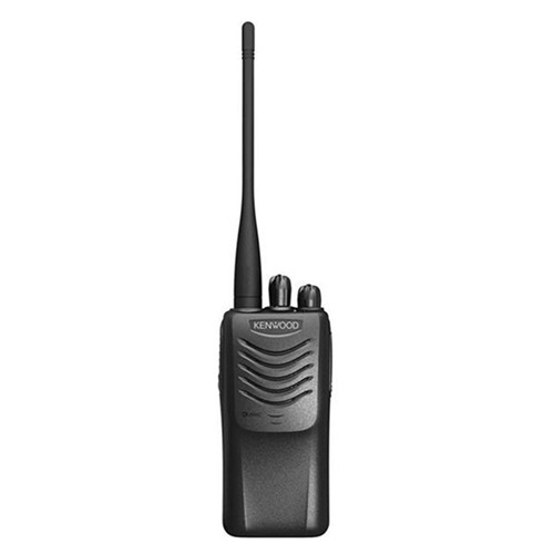 KENWOOD TK3000 UHF 5W Walkie Talkie - 5KM