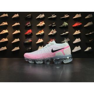 d0fd3c461170 Hot Sale Nike 2018 Air Vapormax Flyknit Women Running Shoes Sneaker 852  780002