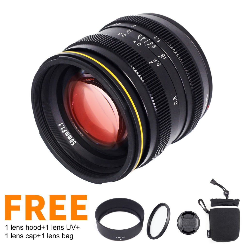 Fujifilm Lens Camera Accessories Online Shopping Sales And X A5 Kit 15 45mm 35 56 Ois Pz Xf35mm F2 Silver Promotions Mobile Gadgets Sept 2018 Shopee Malaysia