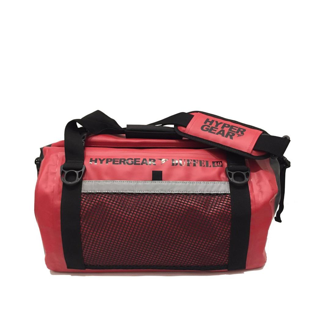 Hypergear Waterproof Dry Bag 5L [ORIGINAL 1 YEAR WARRANTY] | Shopee Malaysia